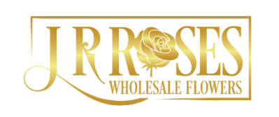 JR Roses Wholesale Flowers