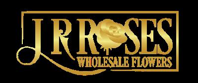 JR Roses Wholesale Flowers