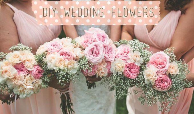 DIY flowers 1296x 680x400 - Diy Wedding Flowers