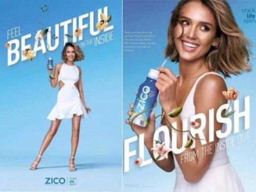en slider 146 zico blue roses orig 500x375 - Reviews